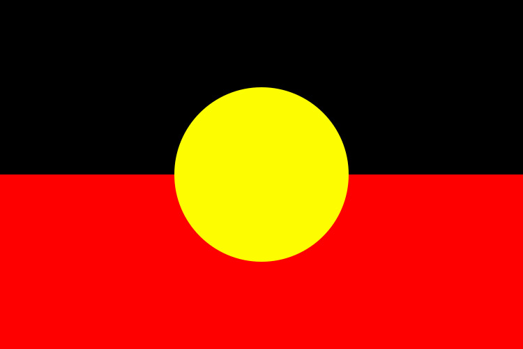 Join us on Sorry Day, to heal and pay respects to our Indigenous communities
