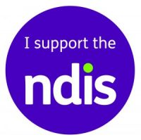 North Richmond Community Health is a registered NDIS provider