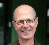 Dr David Isaac