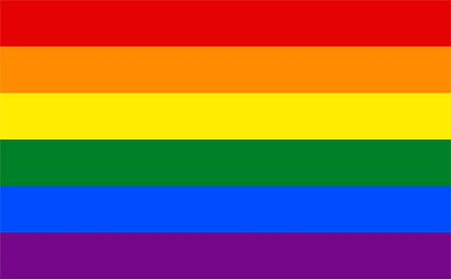 Specialised LGBTI counselling now available