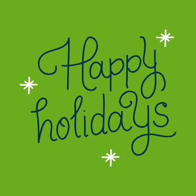 Holiday hours at North Richmond Community Health