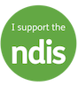 NDIS services in North richmond