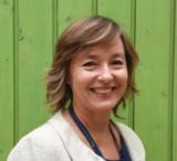 Associate Professor Rachel Martin