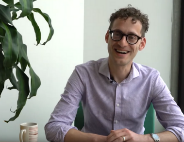 Summer health tips from Dr Jonathan Epstein