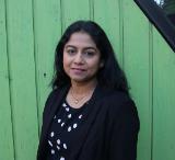 Kavitha Sivasithamparam