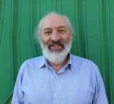 Tim Woodruff Board Member North Richmond Community Health