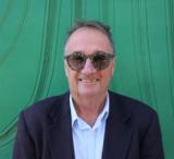 Rod Wilson Board Member North Richmond Community Health